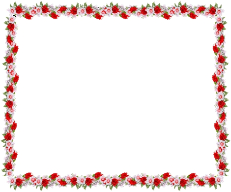 yellow rose clip art. free rose border clip art red. designs of.