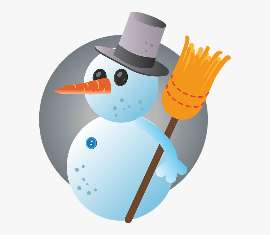 Clipart Royalty Free Snowmen Clipart Cold.