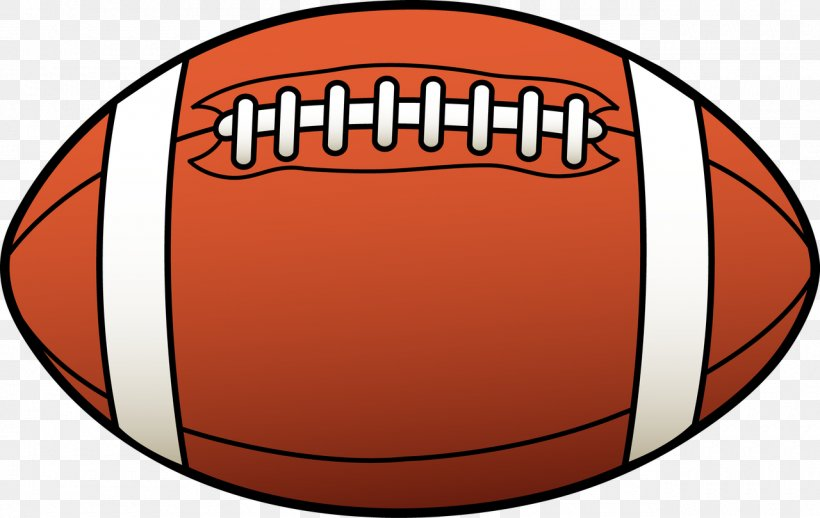 Student American Football Clip Art, PNG, 1280x810px.