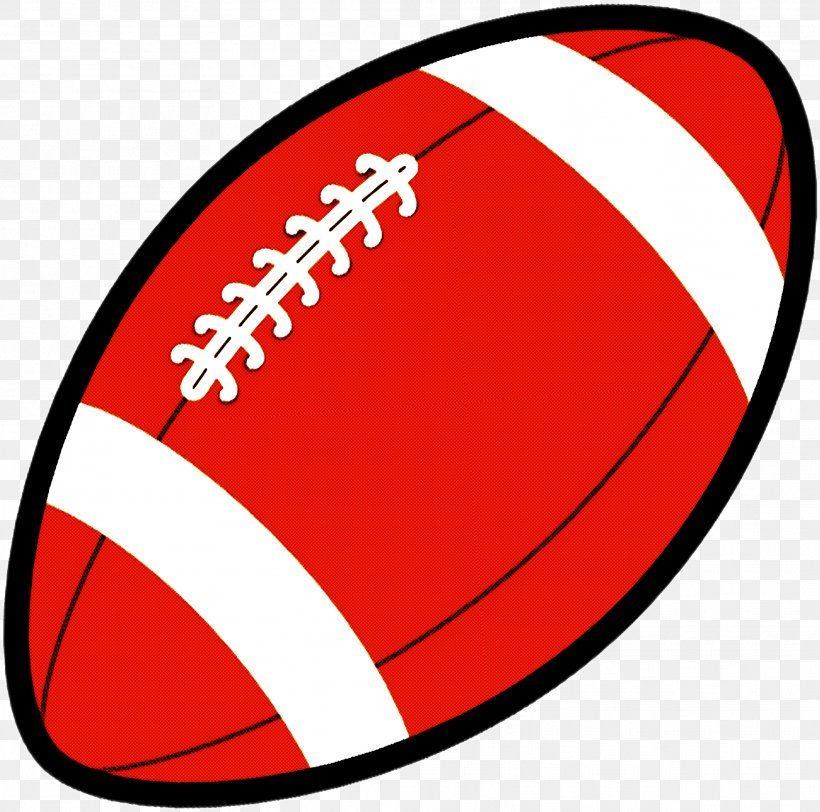 Rugby Ball Ball Clip Art Rugby, PNG, 1973x1956px, Rugby Ball.