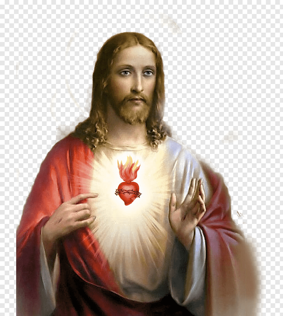 Sacred Heart of Jesus, Congregation of the Sacred Hearts of.