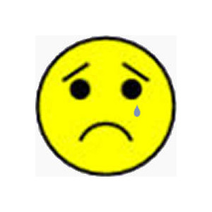 Free Depressed Face Cliparts, Download Free Clip Art, Free.