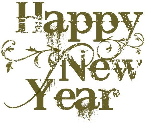 1000+ ideas about New Year Clipart on Pinterest.