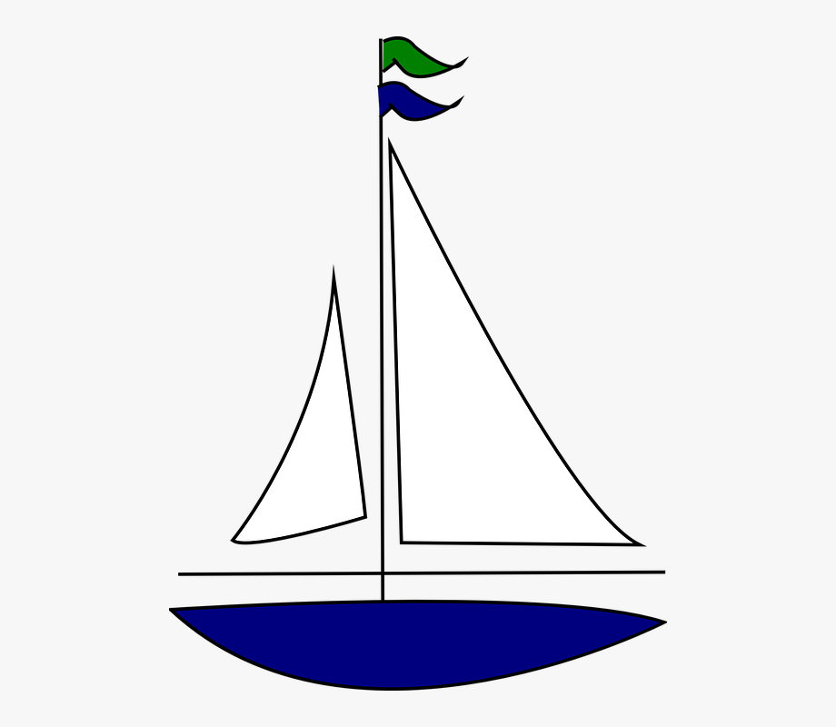 Picture Library Library Free Png Sailing Boats.