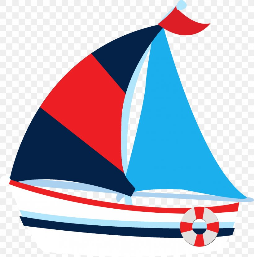Sailboat Clip Art, PNG, 2177x2202px, Sail, Boat, Cartoon.