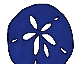 Free Sand Dollar Cliparts, Download Free Clip Art, Free Clip.