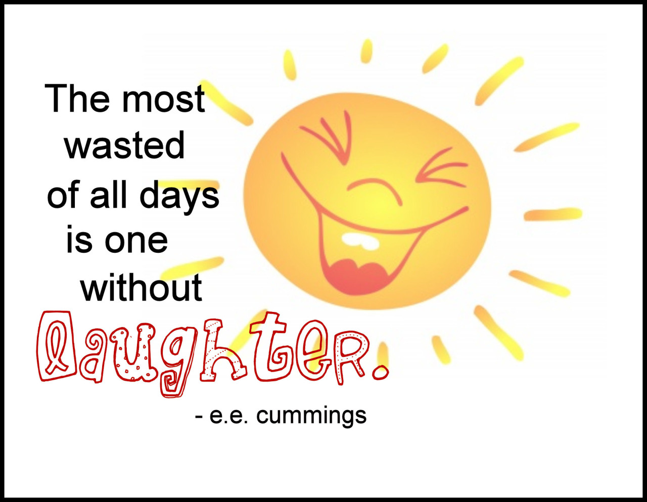 Free Cliparts Sayings Quotes, Download Free Clip Art, Free.