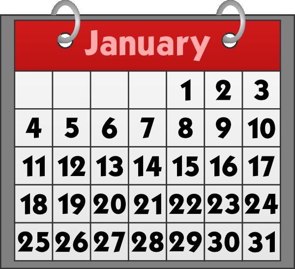 Clip Art. Clip Art Calendar. Drupload.com Free Clipart And Clip.