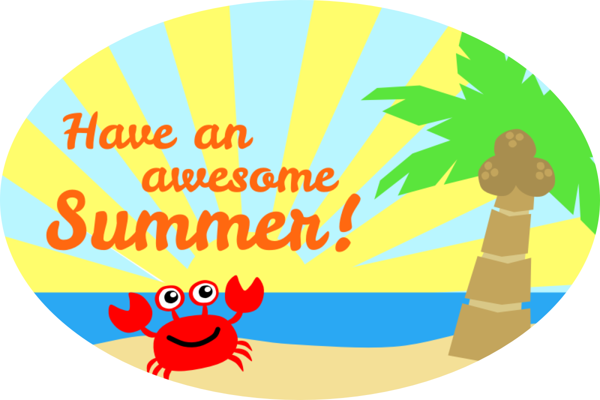 Last Day Of School Clipart Group (+), HD Clipart.