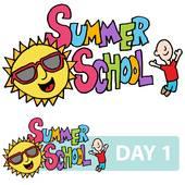Summer School Clipart Free Download Clip Art.