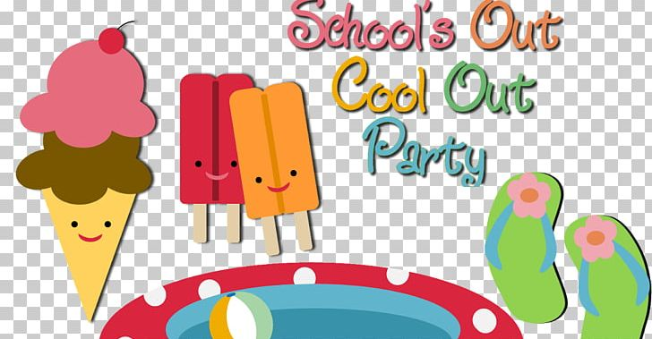 School\'s Out Party PNG, Clipart, Area, Art, Big, Clip Art.