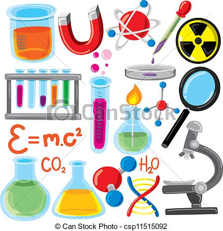 Science Illustrations and Clip Art. 464,895 Science royalty free.
