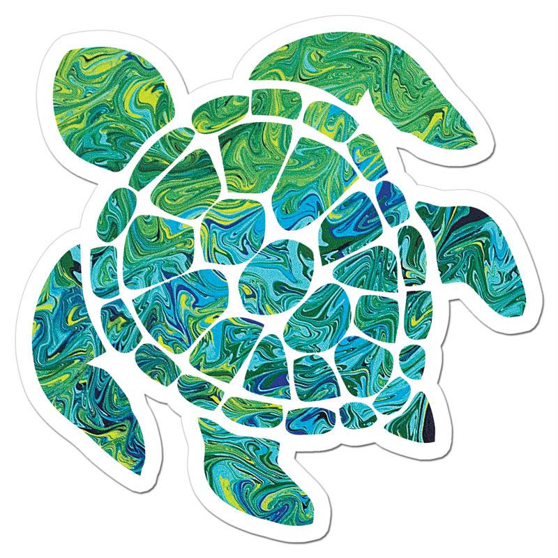 Sea turtle free hawaiian turtle clipart image 3 sea art.