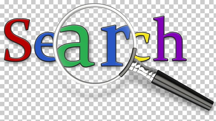 Web search engine Google Search Search Engine Optimization.