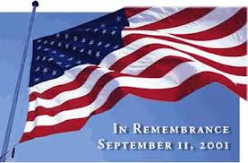 Free 9 11 Memorial Cliparts, Download Free Clip Art, Free.