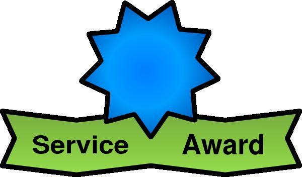 Free Service Cliparts, Download Free Clip Art, Free Clip Art.