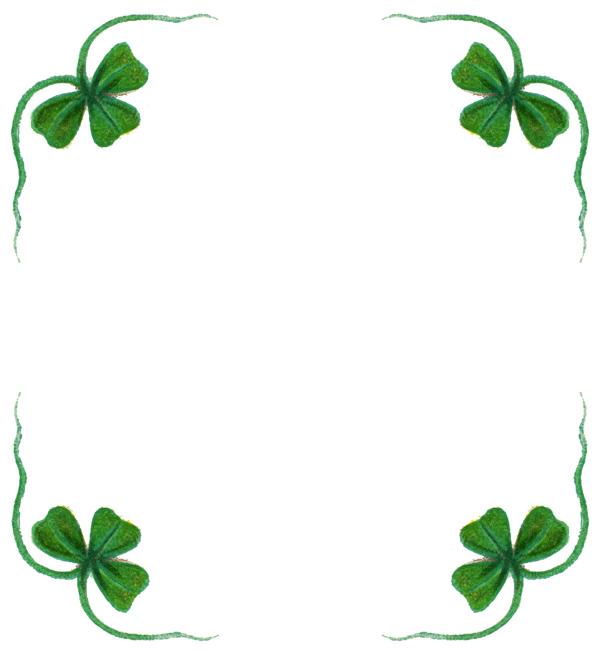 Free Irish Borders Cliparts, Download Free Clip Art, Free.