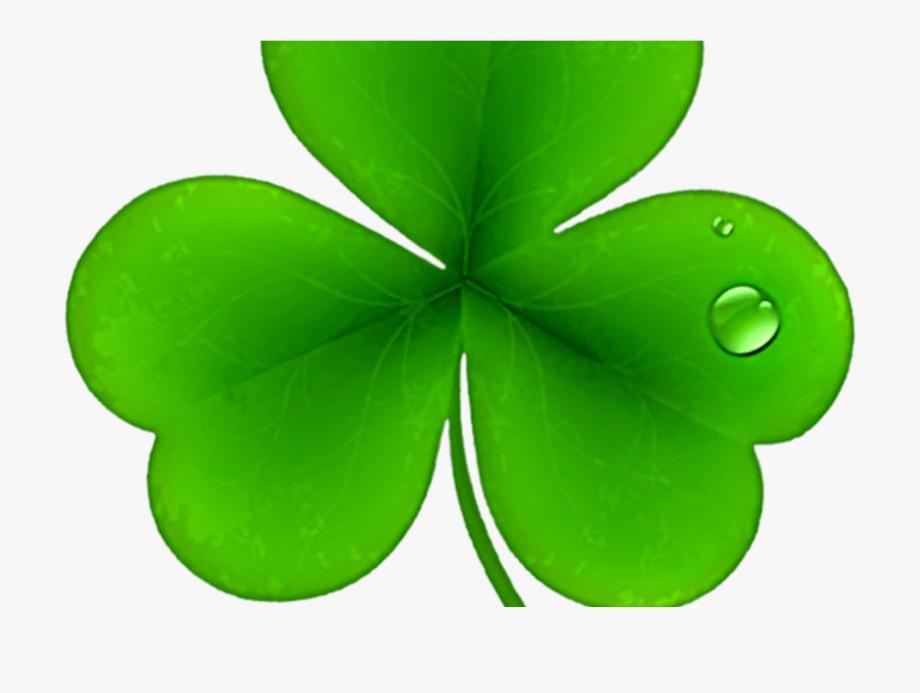 Shamrocks Clip Art Patricks Day Png St Patricks Day.