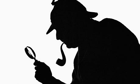 Free Sherlock Hat Cliparts, Download Free Clip Art, Free.