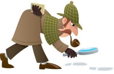 Free Sherlock Homes Cliparts, Download Free Clip Art, Free.