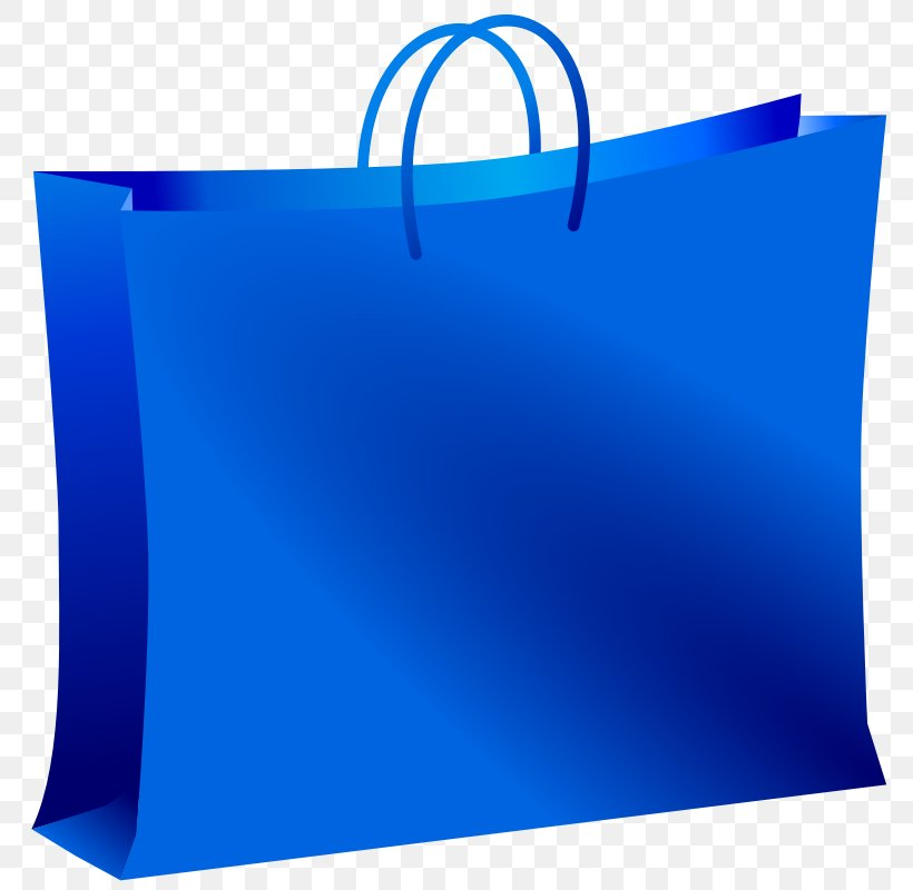 Paper Shopping Bags & Trolleys Clip Art, PNG, 800x800px.
