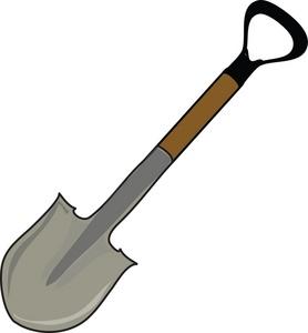 Free Shovel Cliparts, Download Free Clip Art, Free Clip Art.