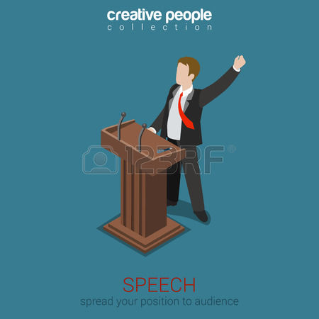 179,039 Politics Cliparts, Stock Vector And Royalty Free Politics.