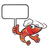 Shrimp Boil Free Clipart.