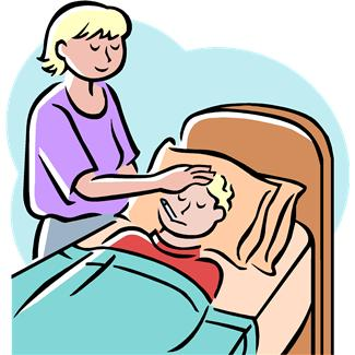 Free Sick Cliparts, Download Free Clip Art, Free Clip Art on.