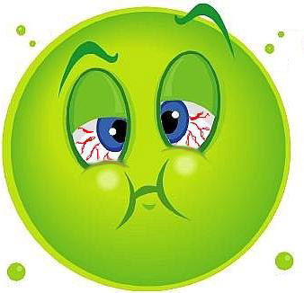 Free Sick Face, Download Free Clip Art, Free Clip Art on.