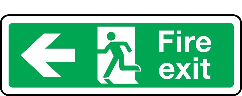 Free Signs And Symbols, Download Free Clip Art, Free Clip.