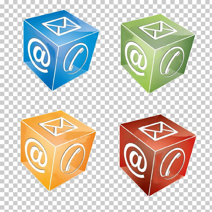 Signs, Symbols, Pictograms Email Call Centre, email PNG.