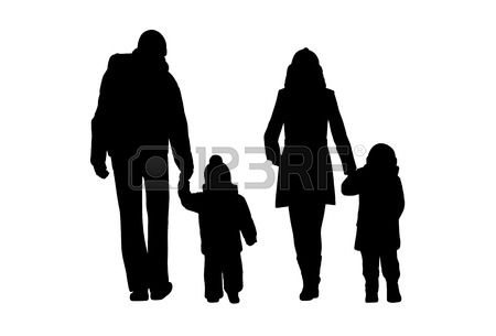 499 Ordinary People Stock Vector Illustration And Royalty Free.
