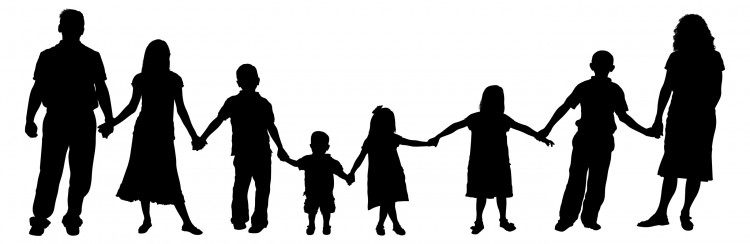 Looking for partners: project for early childhood education and.