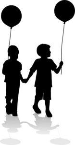 25+ best ideas about Children Holding Hands on Pinterest.