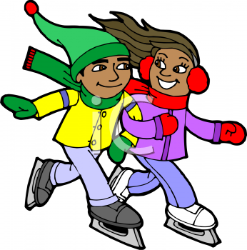 Free Figure Skating Clipart, Download Free Clip Art, Free.
