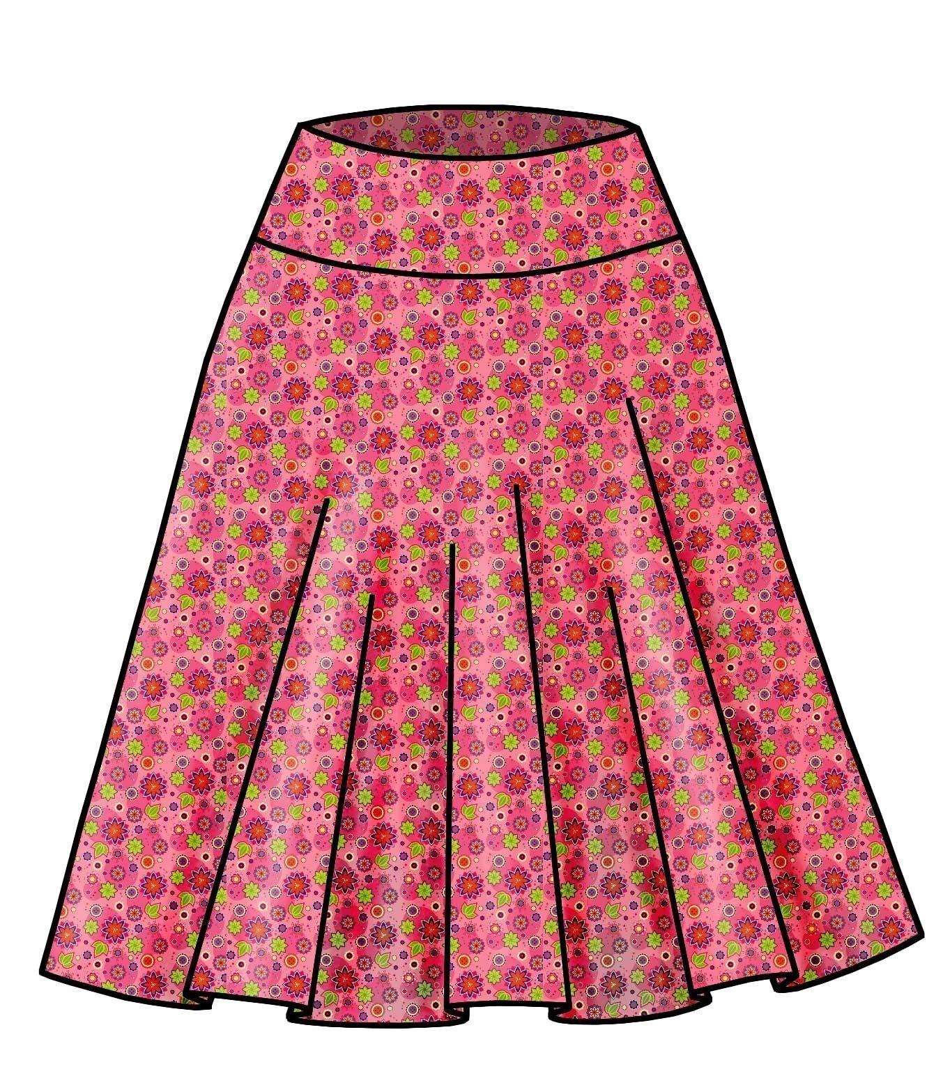 Skirt clipart Unique Skirt Clipart Free Download Clip Art.