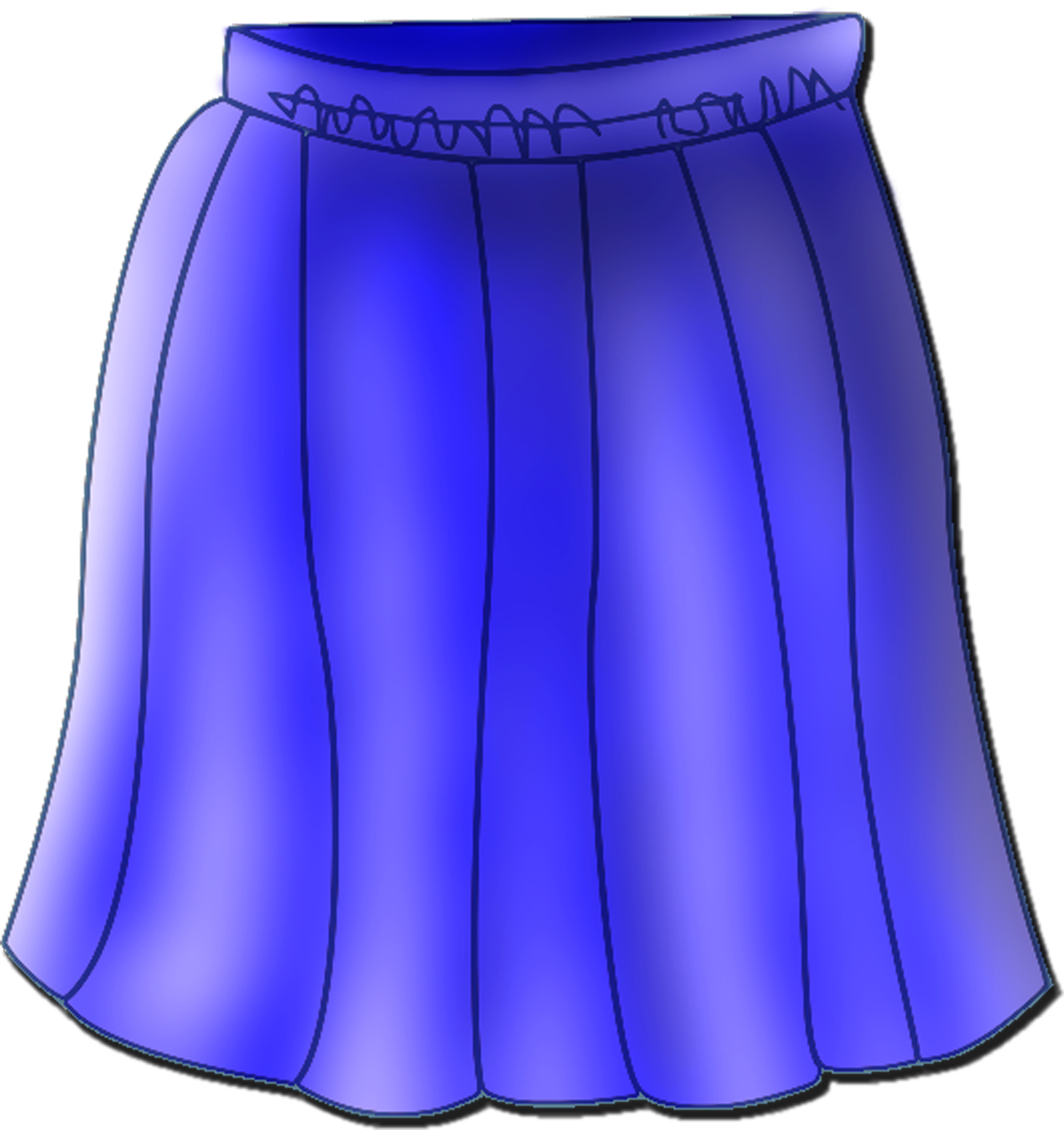 Free Skirts Cliparts, Download Free Clip Art, Free Clip Art.