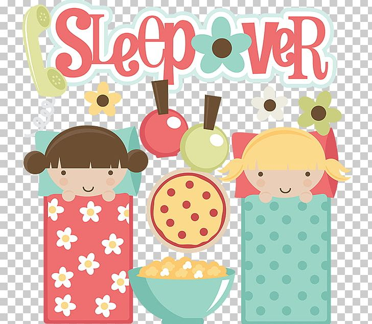 Sleepover Party PNG, Clipart, Area, Baby Toys, Birthday, Border.