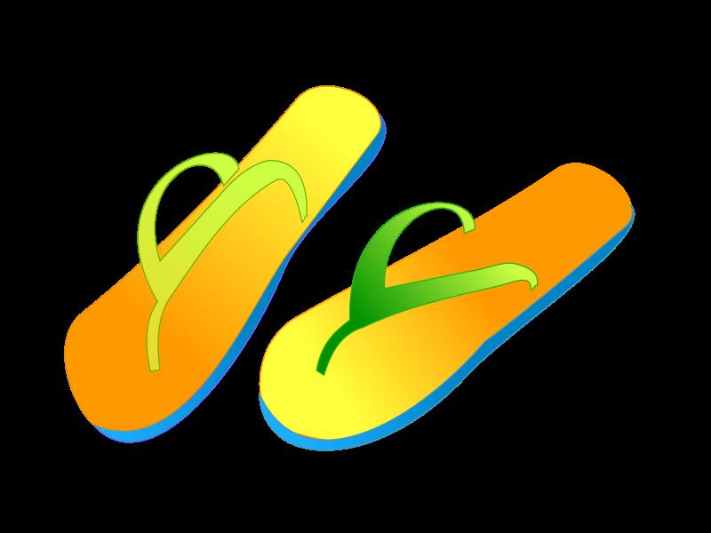 Free Slipper Cliparts, Download Free Clip Art, Free Clip Art.