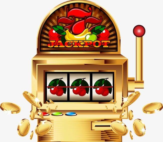 Slot Machine PNG, Clipart, Casino, Gambling, Game, Machine.