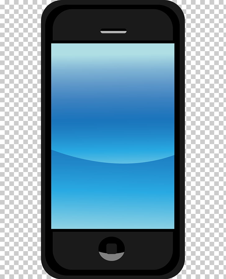 Free content Smartphone , Android s PNG clipart.