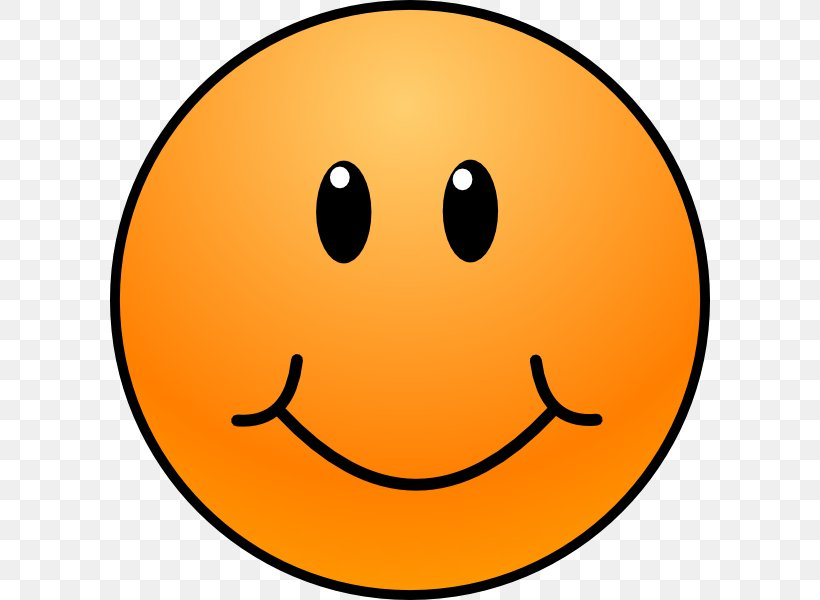 Smiley Emoticon Face Emoji Clip Art, PNG, 600x600px, Smiley.