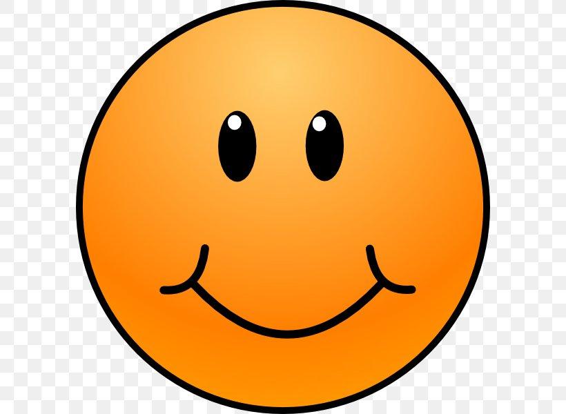 Smiley Emoticon Face Emoji Clip Art, PNG, 600x600px, Smiley.