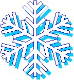 Free Snow Clipart.