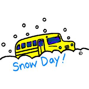 Snow Day Clip Art & Snow Day Clip Art Clip Art Images.