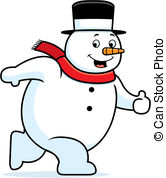 Snowman Illustrations and Clipart. 32,753 Snowman royalty free.