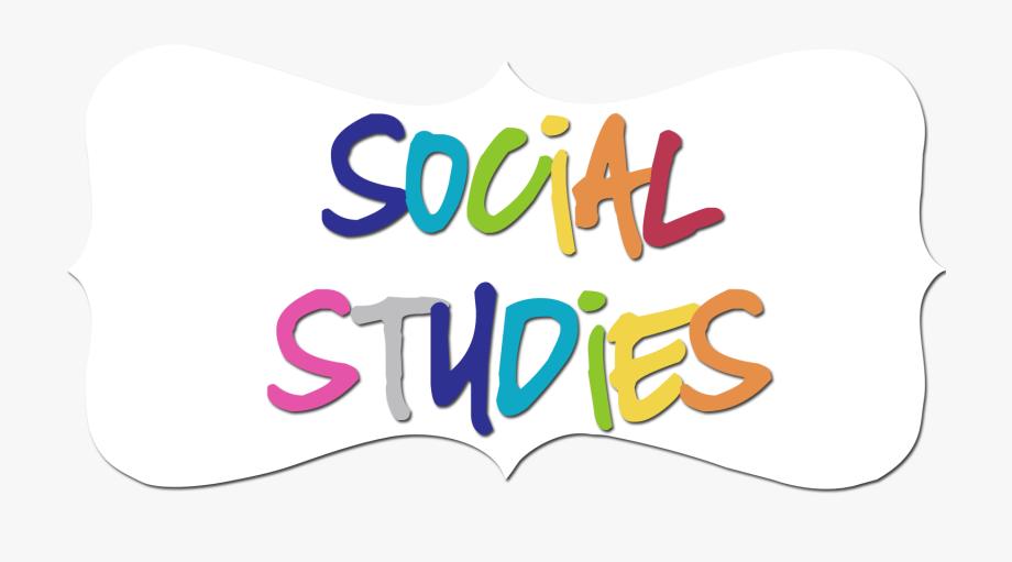 Social Studies Homework History Clip Art.
