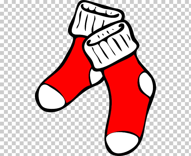 Sock Free content Shoe , s Socks PNG clipart.