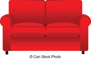 Couch Illustrations and Clip Art. 51,056 Couch royalty free.
